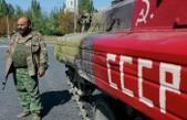 Пастор из Донецка составил список захваченных боевиками церквей