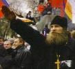 Церковь и идеология: разделения и редукции. Часть II