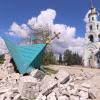 Потянет ли за собой Украину кризис украинского православия?