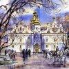 Київська ідея в сучасному релігійно-культурному дискурсі