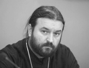 «Горе от ума», или страсти по о. Андрею Ткачеву