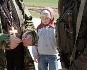 Ієрархи УПЦ КП, УПЦ (МП), РКЦ, УГКЦ та протестанти закликають не залишатися байдужими та боронити Україну від зовнішнього агресора