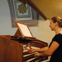 Відомий польський композитор проводить на Хмельниччині школу літургійного співу