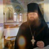 Черновицкая областная организация Союза журналистов Украины просит лишить епископа УПЦ почетного звания Героя Украины