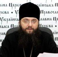 Глава Информотдела УПЦ епископ Климент: Филарет «стал неверующим» и занимается псевдоподвигами