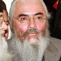 Православный меценат и бизнесмен Виктор Нусенкис останавливает из-за войны три завода