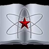 Украинские атеисты начали систематический лекторий «Научный атеизм»