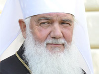 Тимчасовим главою УАПЦ став митрополит Макарій (Малетич)