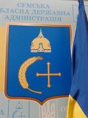 Депутати Верховної Ради проводять Молитовні сніданки в областях