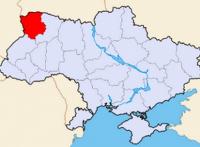 На Волині прхильники УПЦ КП побили священика УПЦ (МП)