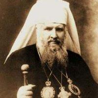 В Коломиї відбудеться міжнародна конференція «Митрополит Андрей Шептицький – великий праведник України»
