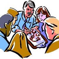Філософи і релігієзнавці проведуть публічну дискусію «Філософія в Україні. Пріорітети. Перспективи. Виклики»