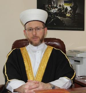 Саид Исмагилов: «Мусульмане должны изжить внутри своих конфессий идеологии, направленные на насилие»