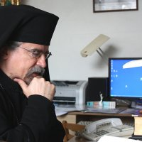 Ієрархи коментують ухвалу Харківсько-Полтавської єпархії УАПЦ(о) щодо єднання з УГКЦ