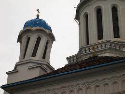 Єдність Церкви в Україні: питання, відповіді...