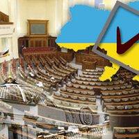 Верховна Рада звільнила релігійні організації від податків на нерухомість