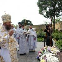 УПЦ відзначила 23-тю річницю Харківського Собору
