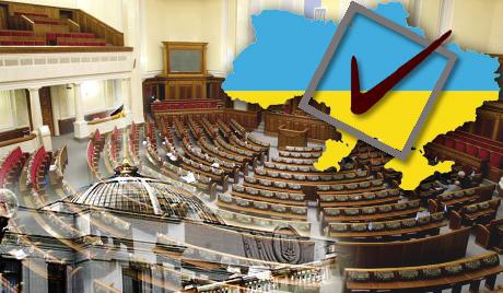 В Україні вперше дозволено засновувати релігійні загальноосвітні навчальні заклади