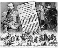 Доля «латино-уніатських» споруд після «возз'єднання» Правобережної України з  Російською імперією