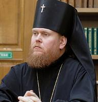 Речник УПЦ КП вірить, що єдина помісна українська Церква буде визнана Константинополем