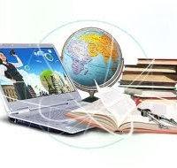 Міністерство освіти акредитувало бакалаврську програму з соціології УКУ