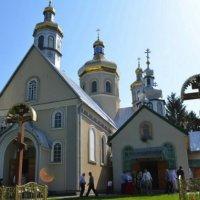 В УПЦ заперечують перехід парафій до Карпатської єпархії УАПЦ