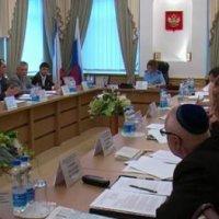 Крымская епархия УПЦ предлагает российским властям более тесное и конструктивное сотрудничество