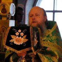 Ректора Почаївської семінарії обрано єпископом УПЦ