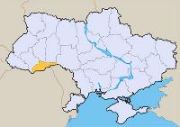 Київський Патріархат заявив про прийом парафії УПЦ (МП) на Буковині