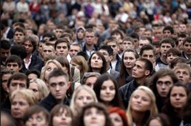 Социальное «богословие Майдана» в опыте и рефлексиях молодого поколения украинских протестантов. Часть I