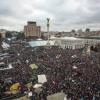Социальное «богословие Майдана» в опыте и рефлексиях молодого поколения украинских протестантов. Часть II