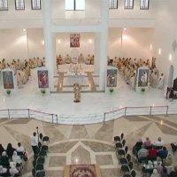 Глава УГКЦ: князь Володимир приймав хрещення у повному сопричасті з Константинополем і Римом