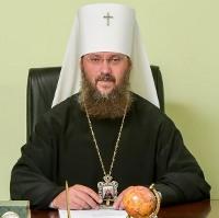 Керуючий справами УПЦ: Константинополь нас ігнорує