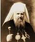 У беатифікації Андрея Шептицького останнє слово – за лікарями