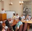Вайшнавська традиція – у дослідженнях українських учених