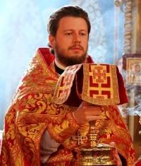 Глава аппарата Киевской митрополии УПЦ рассказал об отношении к раскольникам