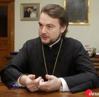 Митрополит УПЦ: мы не имеет никаких внешних гарантий сохранения автономного статуса