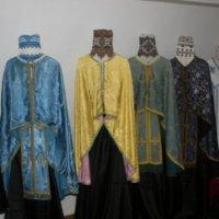 Життя єпископів зблизька показали в музеї Івано-Франківщини