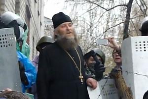 СБУ объявила предостережение двум священникам за антигосударственную пропаганду