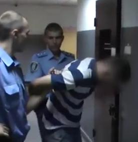 Киевские правоохранители раскрыли убийство монахини