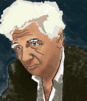 В столичном Институте религиозных наук состоится международная конференция, посвященная 85-летию Жака Деррида