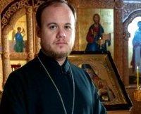 Пресс-секретарь Донецкой епархии УПЦ вновь отмежевался от вооруженных сепаратистов «ДНР»