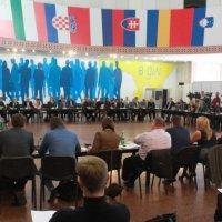 Предстоятелі УПЦ КП та УГКЦ увійшли в наглядову раду Національного форуму «Трансформація України»