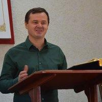 """Бойовики """"ЛНР"""" взяли у полон пастора євангельської церкви"""