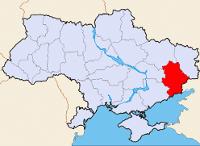 Народный депутат: священники ропщут на Донецкого митрополита, который взвинтил расценки пожертвований