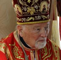 Єпископ Польської Православної Церкви висловив єпископу УАПЦ побажання швидшого подолання розділення та утвердження єдиної автокефальної Церкви