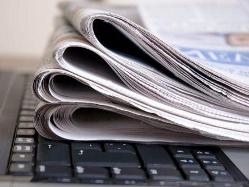Православ'я і ЗМІ: нелегке співіснування чи плідна співпраця?