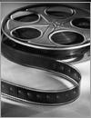 Оголошено конкурс сценарїїв містичного псевдодокументального фільму «Кронрим»