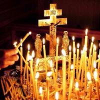 Теракти у Франції: в УПЦ (МП) висловили співчуття, а в УПЦ (Константинопольського Патріархату) помолилися