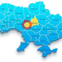 Архиерейская комиссия разбирает конфликт в Уманской епархии УПЦ